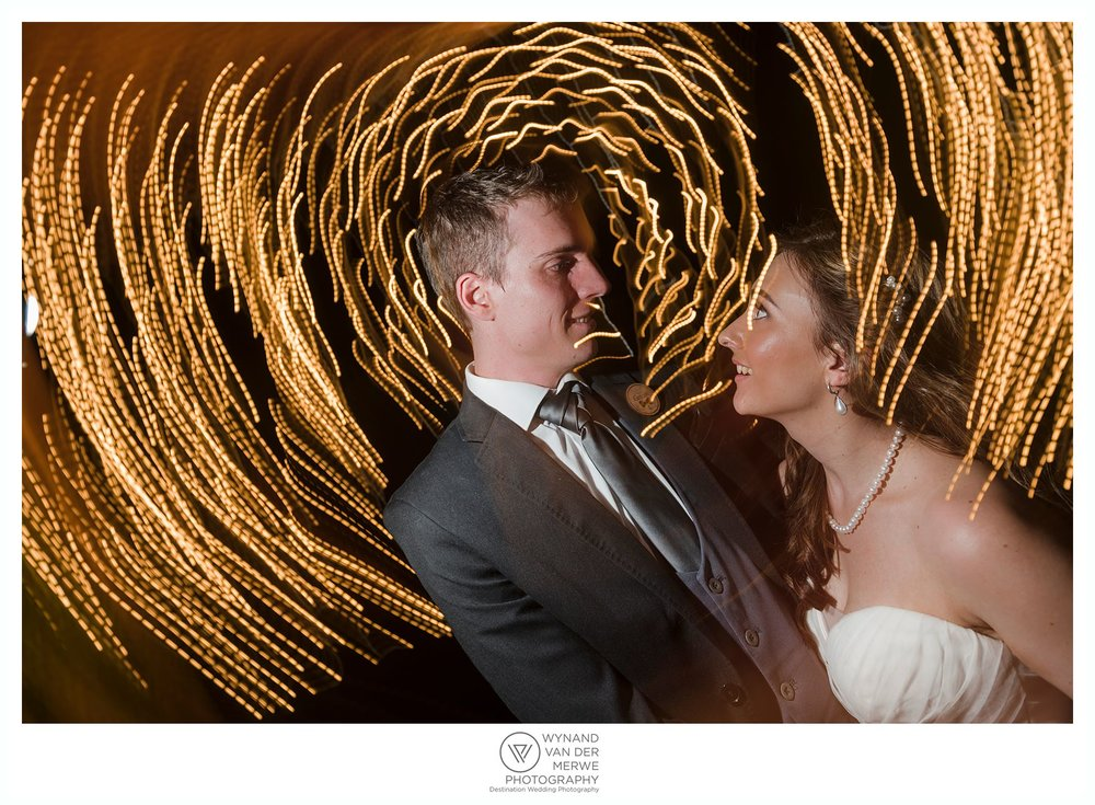 Wynandvandermerwe ryan natalia wedding photography cradle valley guesthouse gauteng-40.jpg