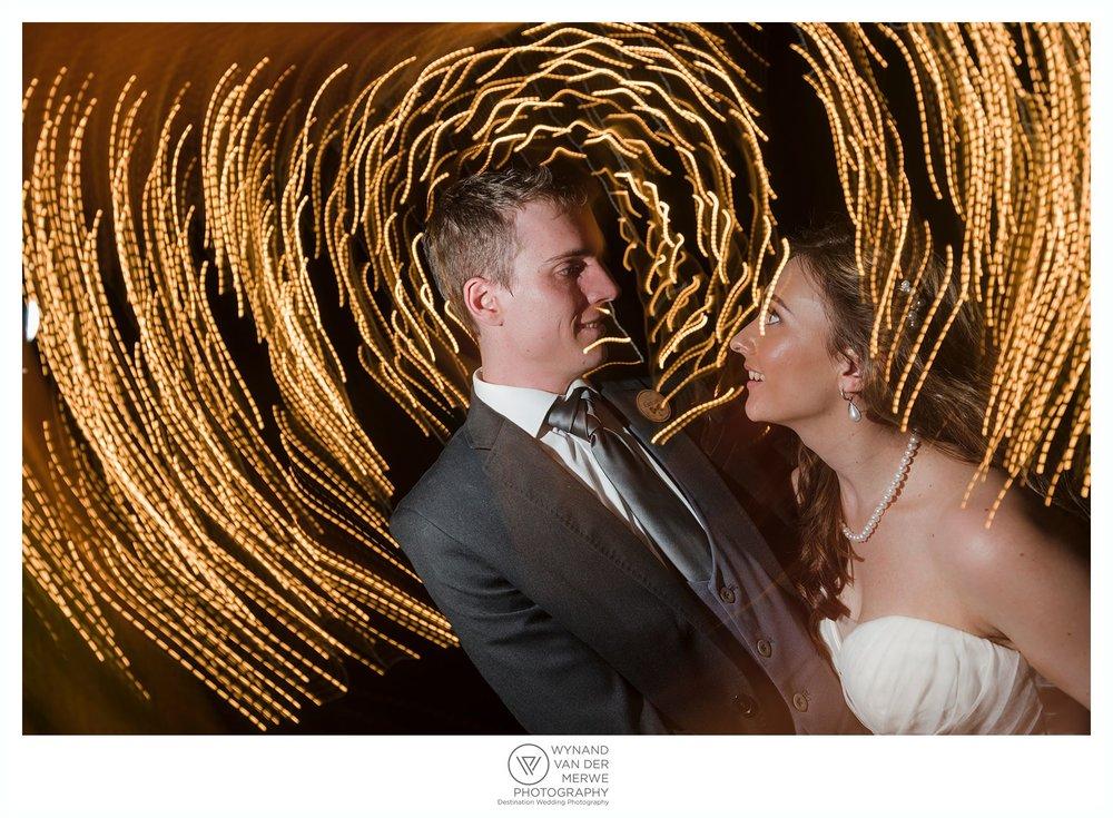 Wynandvandermerwe ryan natalia wedding photography cradle valley guesthouse gauteng-40.jpg