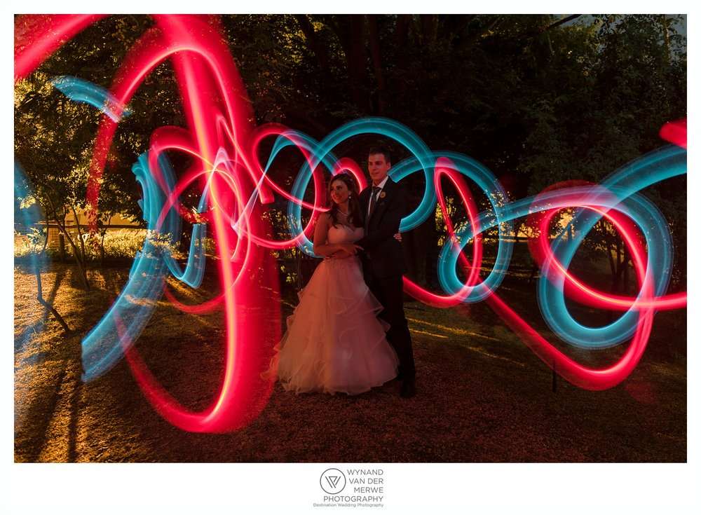 Wynandvandermerwe ryan natalia wedding photography cradle valley guesthouse gauteng-43.jpg