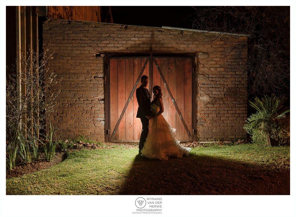Wynandvandermerwe ryan natalia wedding photography cradle valley guesthouse gauteng-42.jpg