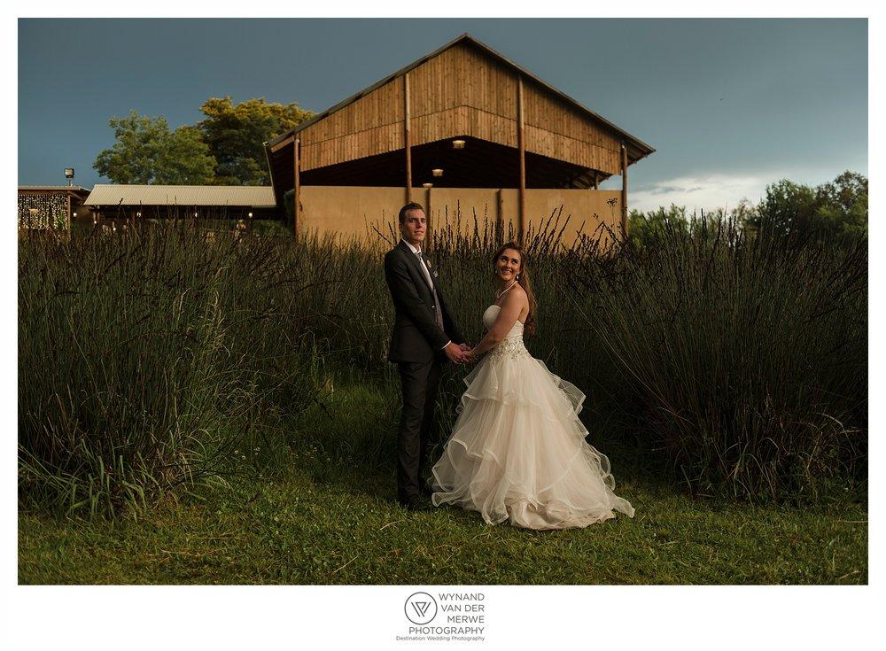 Wynandvandermerwe ryan natalia wedding photography cradle valley guesthouse gauteng-511.jpg
