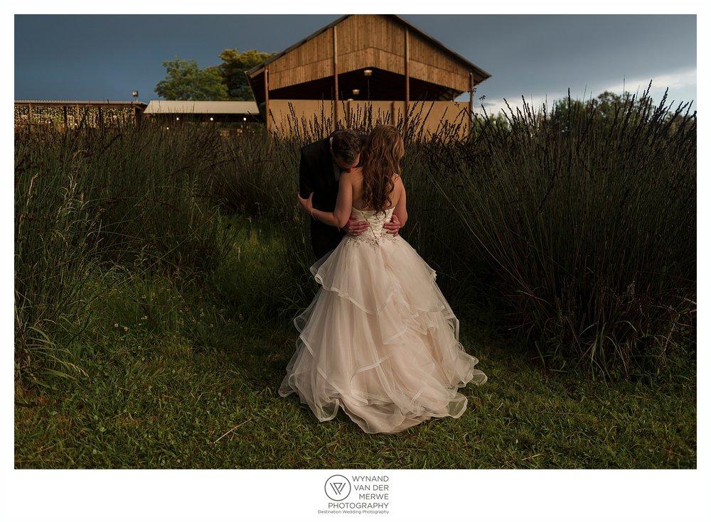 Wynandvandermerwe ryan natalia wedding photography cradle valley guesthouse gauteng-514.jpg