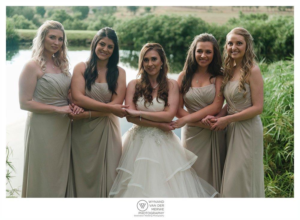 Wynandvandermerwe ryan natalia wedding photography cradle valley guesthouse gauteng-517.jpg