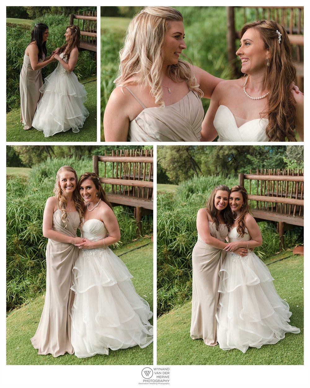 Wynandvandermerwe ryan natalia wedding photography cradle valley guesthouse gauteng-522.jpg