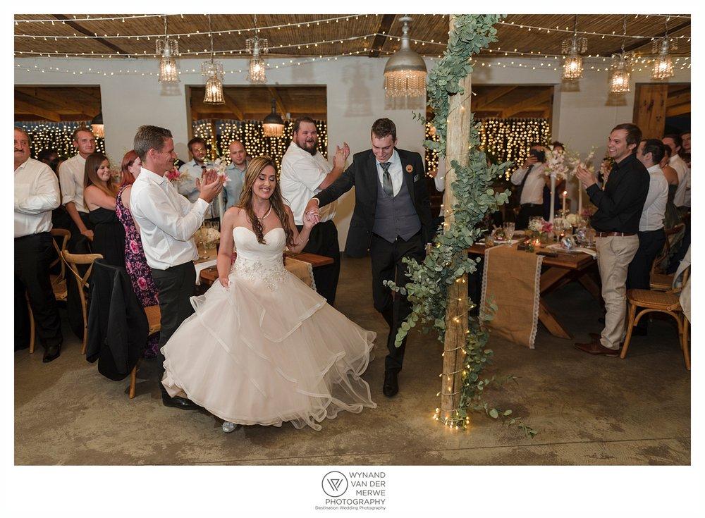Wynandvandermerwe ryan natalia wedding photography cradle valley guesthouse gauteng-553.jpg
