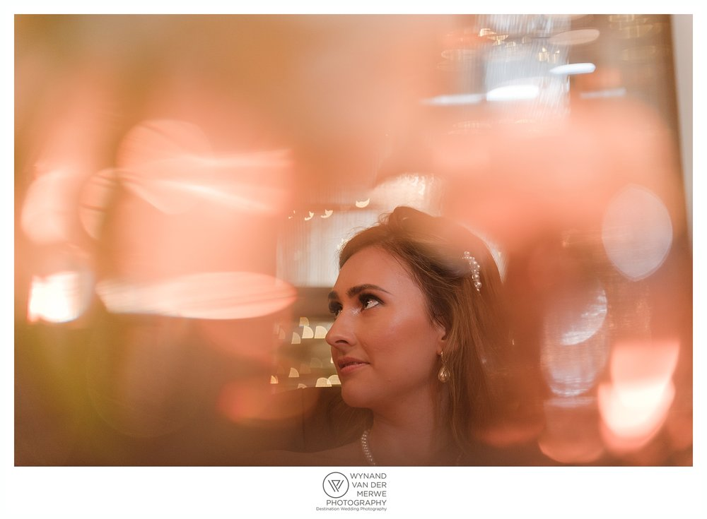 Wynandvandermerwe ryan natalia wedding photography cradle valley guesthouse gauteng-561.jpg
