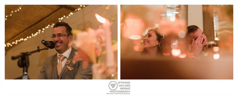 Wynandvandermerwe ryan natalia wedding photography cradle valley guesthouse gauteng-564.jpg