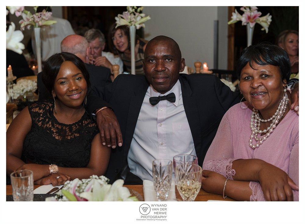 Wynandvandermerwe ryan natalia wedding photography cradle valley guesthouse gauteng-577.jpg