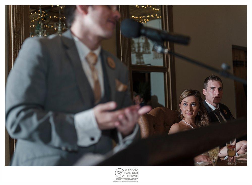 Wynandvandermerwe ryan natalia wedding photography cradle valley guesthouse gauteng-600.jpg