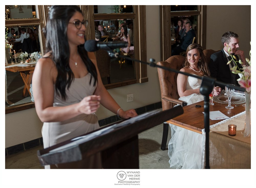 Wynandvandermerwe ryan natalia wedding photography cradle valley guesthouse gauteng-608.jpg