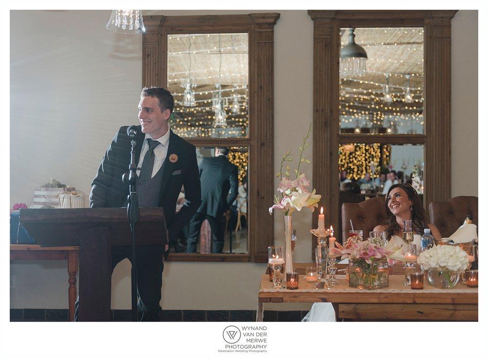 Wynandvandermerwe ryan natalia wedding photography cradle valley guesthouse gauteng-675.jpg