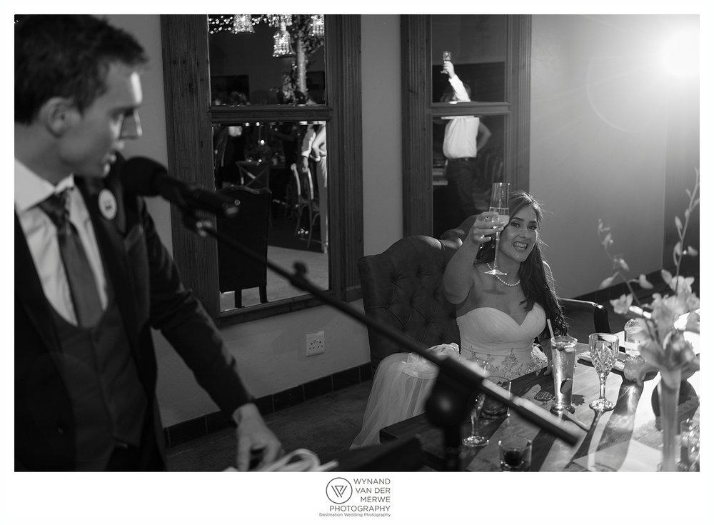 Wynandvandermerwe ryan natalia wedding photography cradle valley guesthouse gauteng-685.jpg