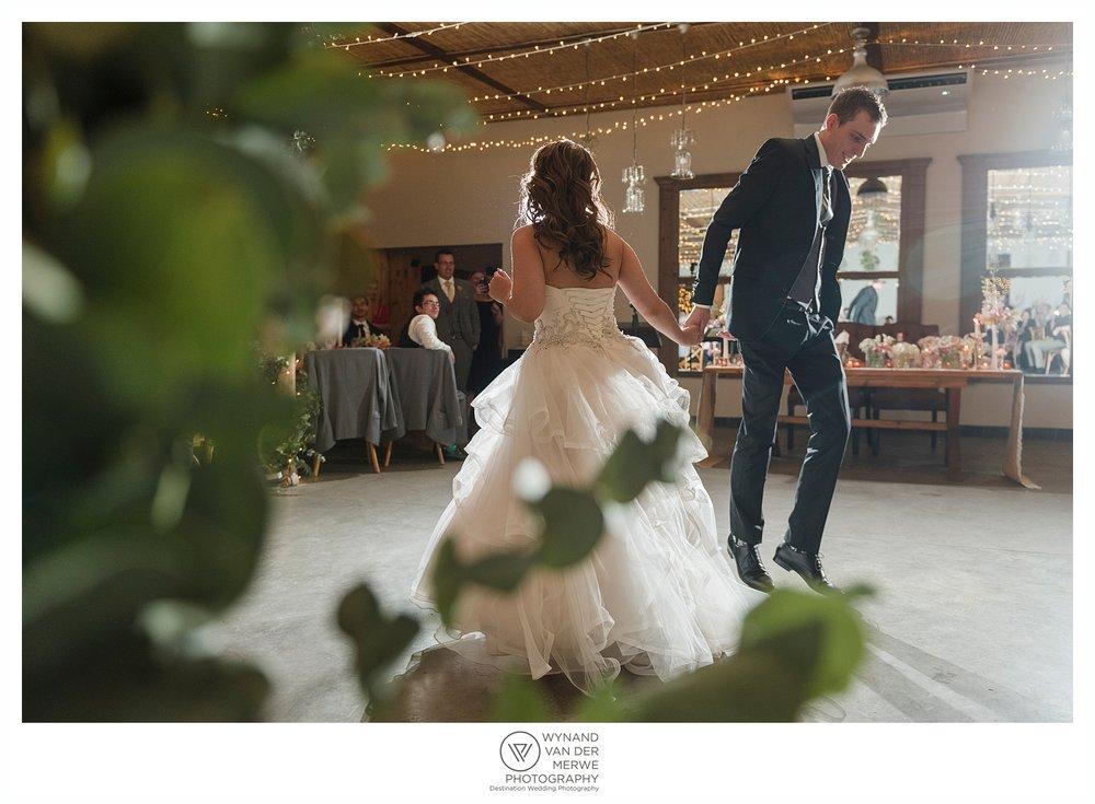 Wynandvandermerwe ryan natalia wedding photography cradle valley guesthouse gauteng-693.jpg