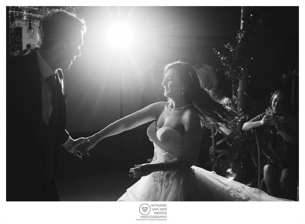 Wynandvandermerwe ryan natalia wedding photography cradle valley guesthouse gauteng-700.jpg