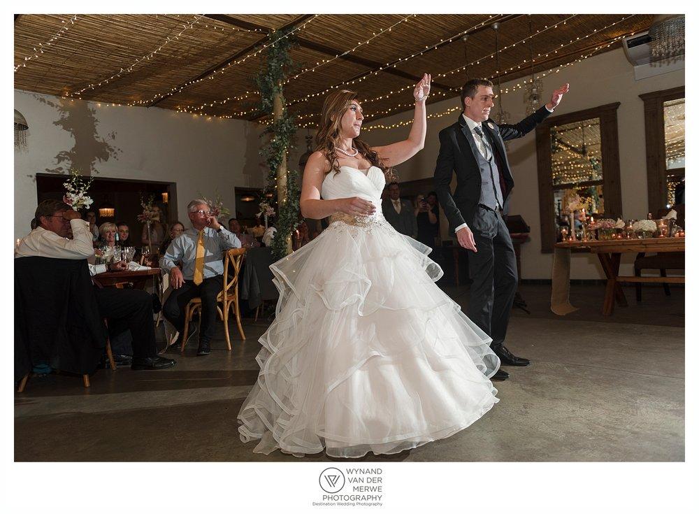 Wynandvandermerwe ryan natalia wedding photography cradle valley guesthouse gauteng-704.jpg