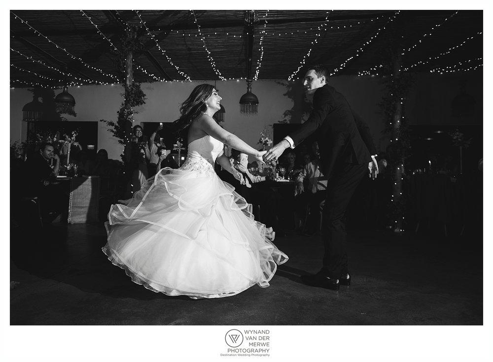 Wynandvandermerwe ryan natalia wedding photography cradle valley guesthouse gauteng-709.jpg