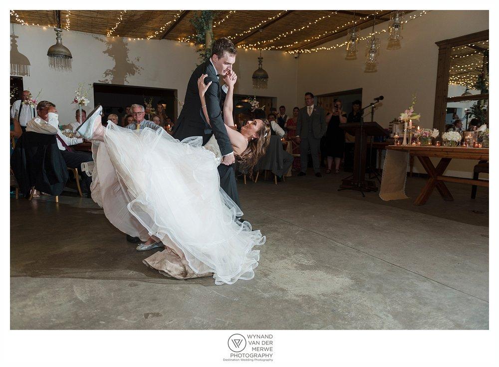 Wynandvandermerwe ryan natalia wedding photography cradle valley guesthouse gauteng-712.jpg