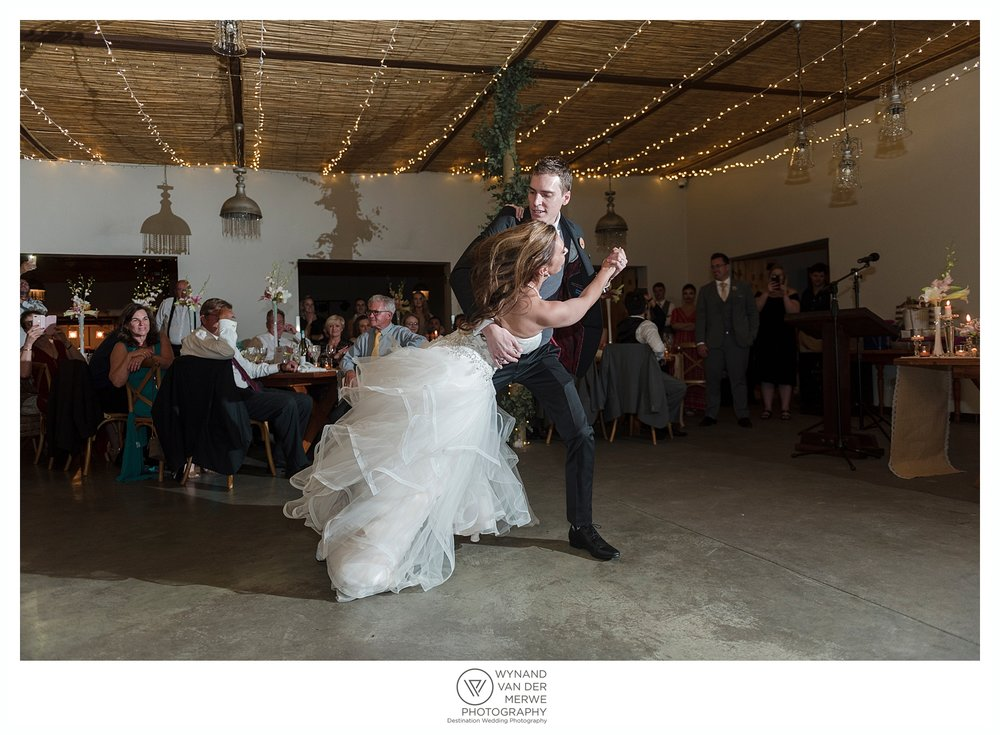 Wynandvandermerwe ryan natalia wedding photography cradle valley guesthouse gauteng-711.jpg