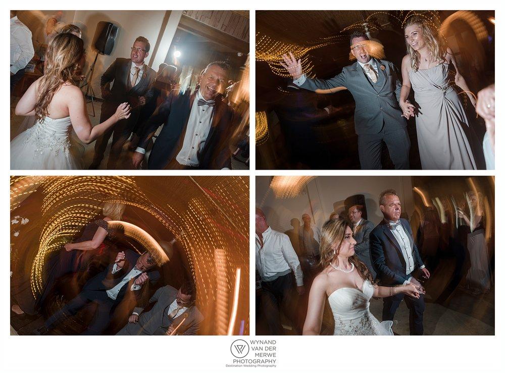 Wynandvandermerwe ryan natalia wedding photography cradle valley guesthouse gauteng-749.jpg