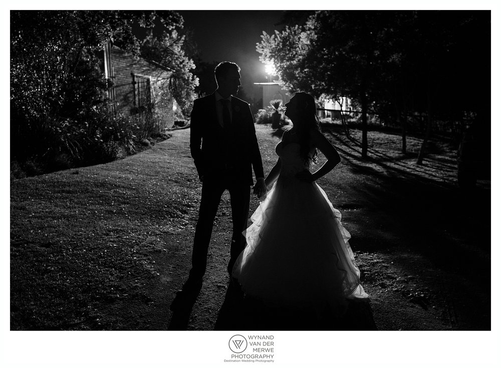Wynandvandermerwe ryan natalia wedding photography cradle valley guesthouse gauteng-771.jpg