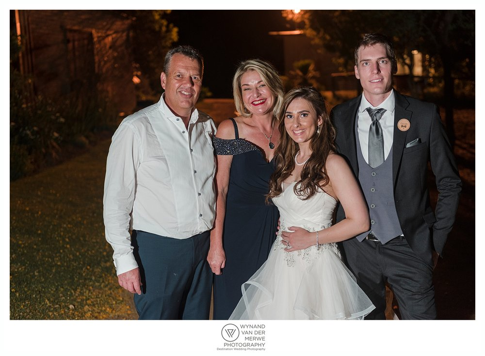 Wynandvandermerwe ryan natalia wedding photography cradle valley guesthouse gauteng-773.jpg