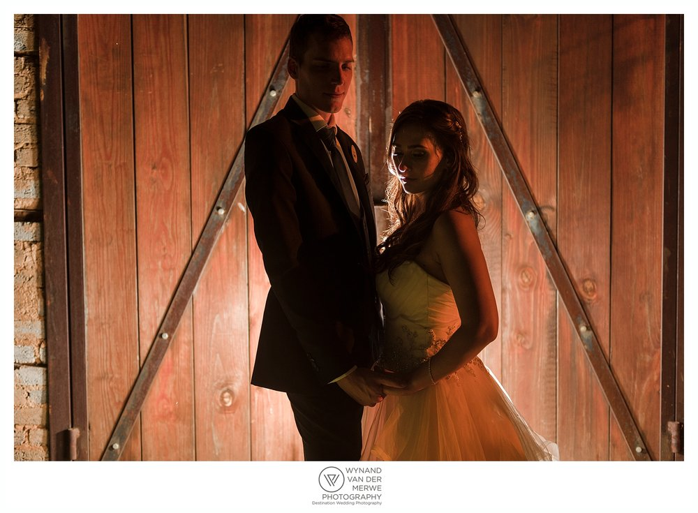 Wynandvandermerwe ryan natalia wedding photography cradle valley guesthouse gauteng-777.jpg