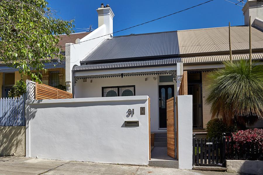 View-Street-Woollahra-exterior-web.jpg