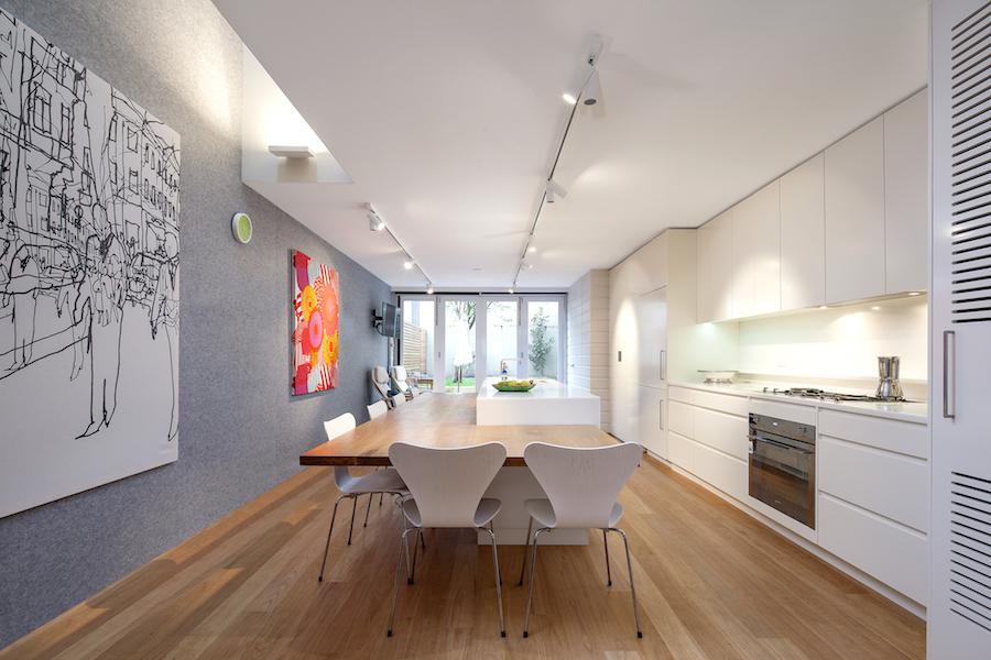 Bent-Street-Paddington-kitchen-dining.jpg