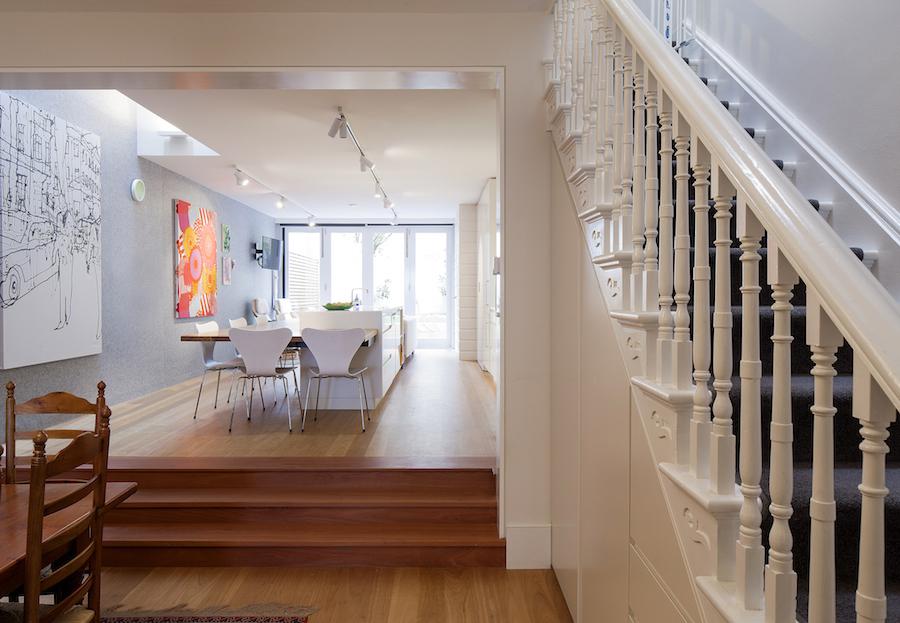 Bent-Street-Paddington-stairs.jpg