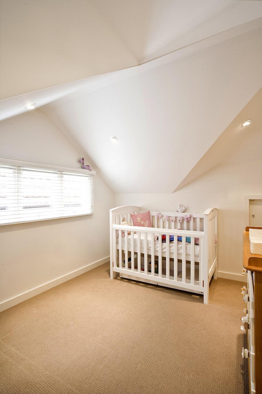 Neutral-Bay-semi-baby-room-website.jpg