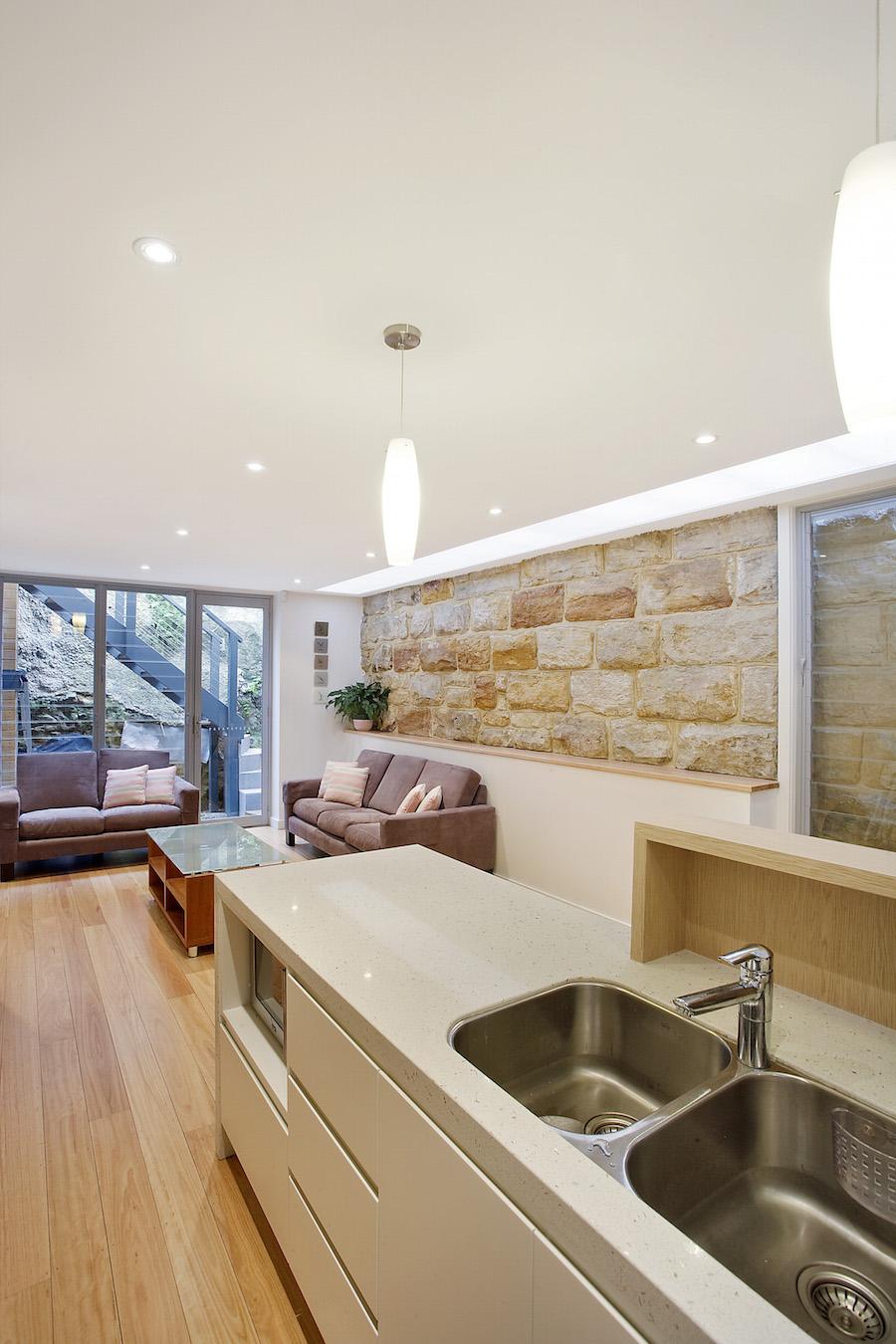 Neutral-Bay-semi-kitchen-website.jpg
