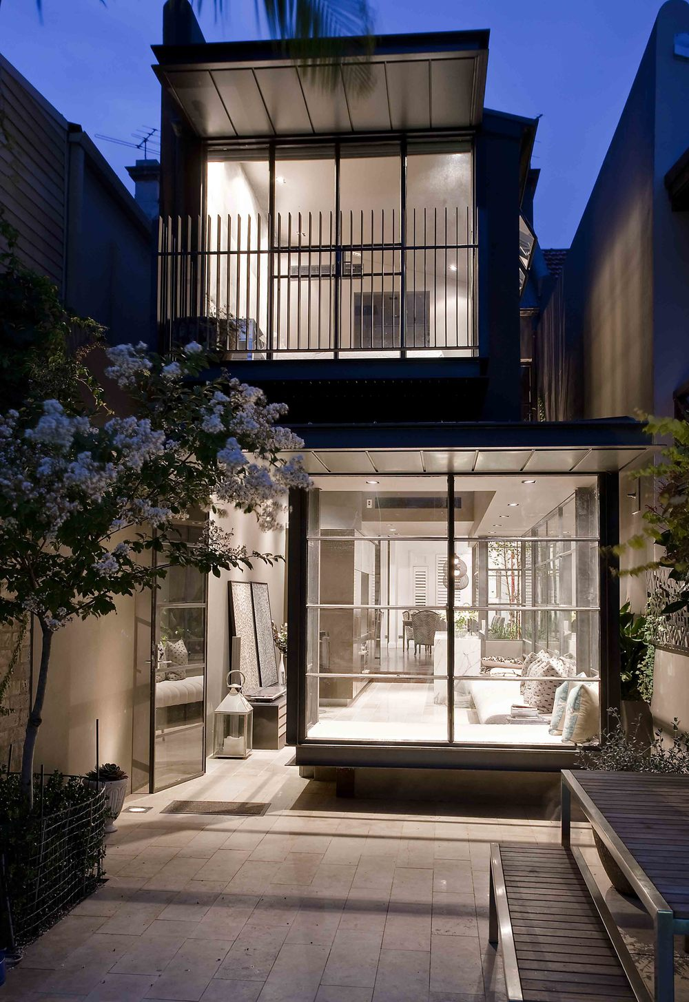 Gurner Street Paddington rear low res.jpg