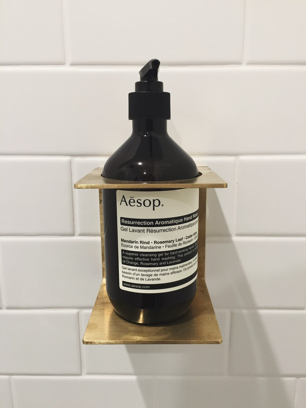 Brass Soap Dispenser.jpg