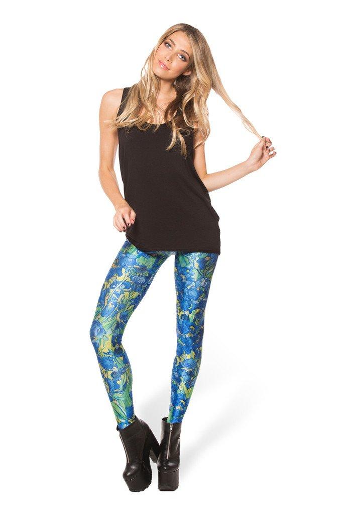 PRI-Irises-Legs-1-WEB_1024x1024.jpg