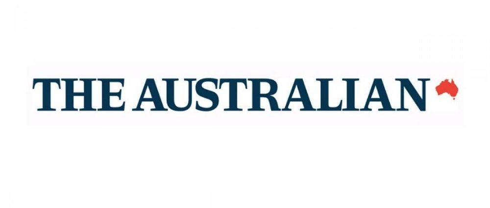 The Australian name image.jpg