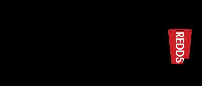 The-Cut-Logo-5-400x171.png