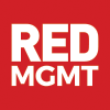 RED MGMT