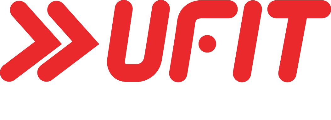 UFIT Clinic