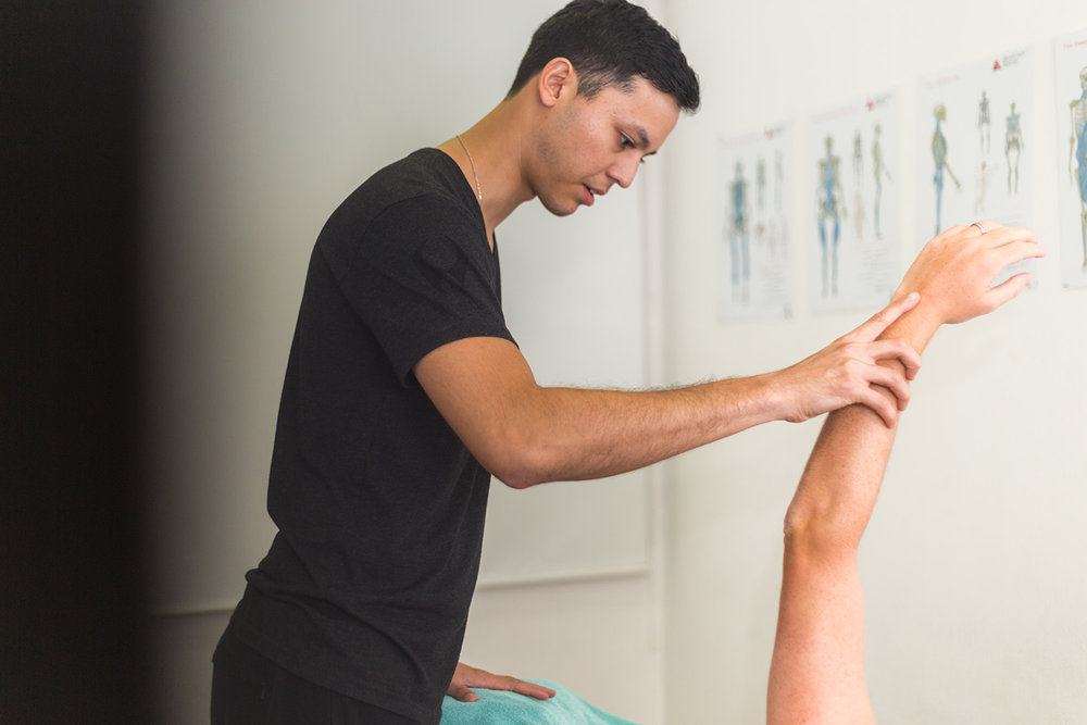 Find The Core of Your Problem - Whether they are muscle imbalances or movement dysfunctions, you can be assured that a highly qualified and experienced physiotherapist will help you with a full range of musculoskeletal screening and assessment.