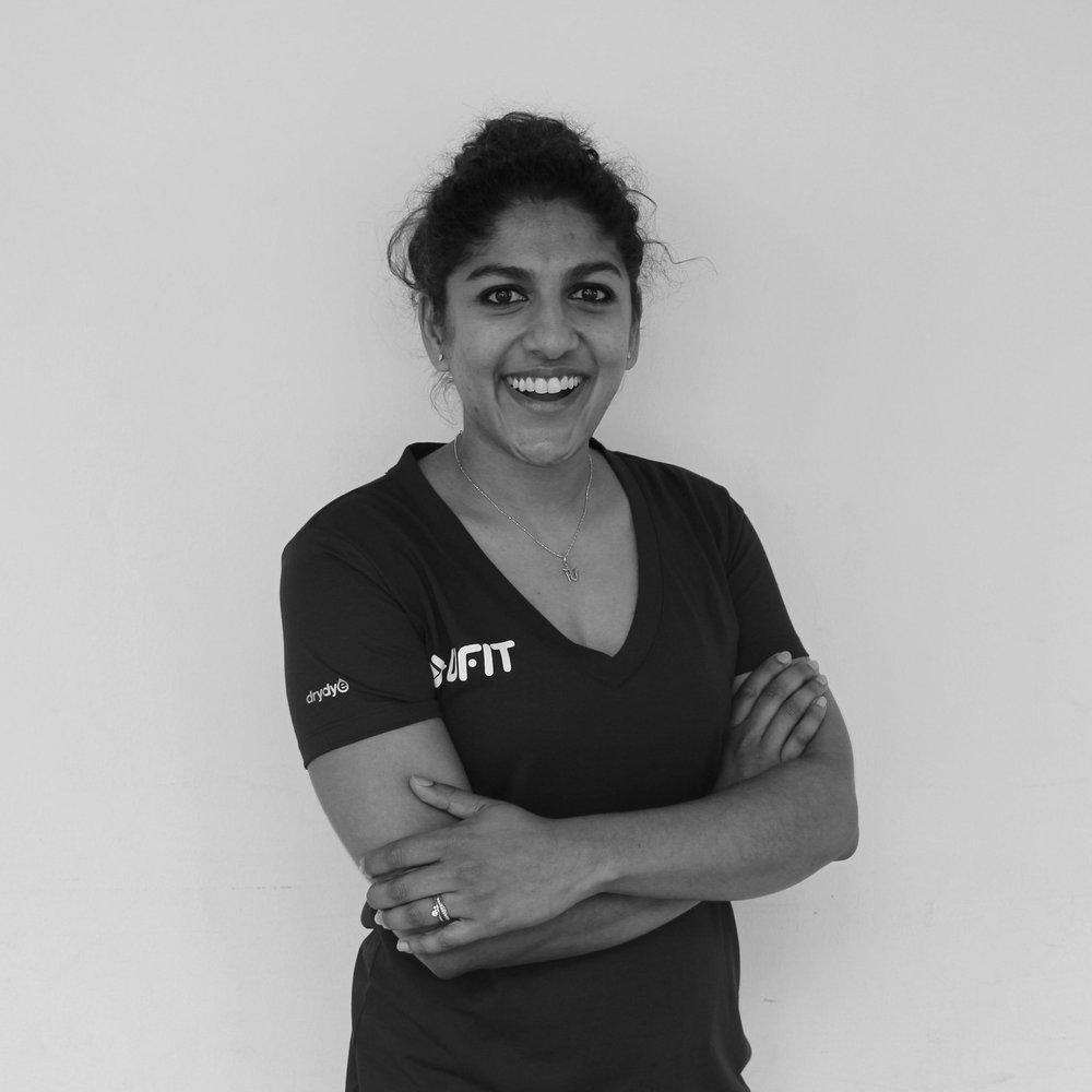 Gaya+Mahendram+Clinic.jpg