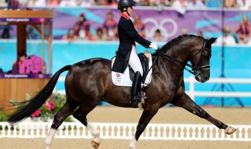 horse riding pic2.jpg