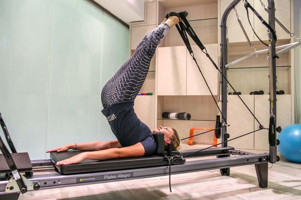 UFIT-pilates-reformer.jpg