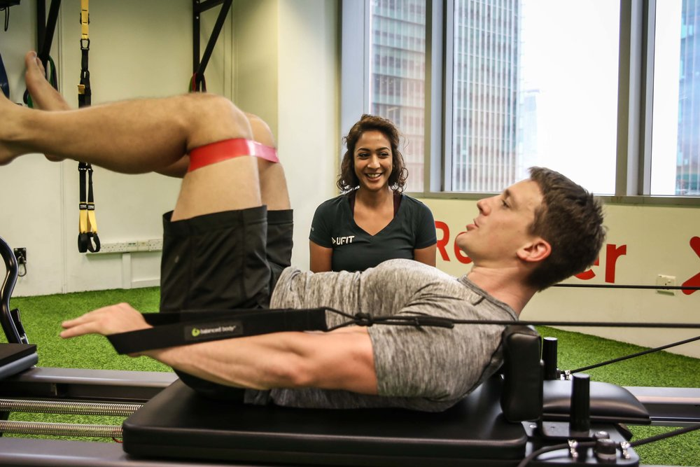 Pilates_private_session_personal