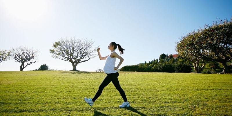 pregnant-exercise.jpg
