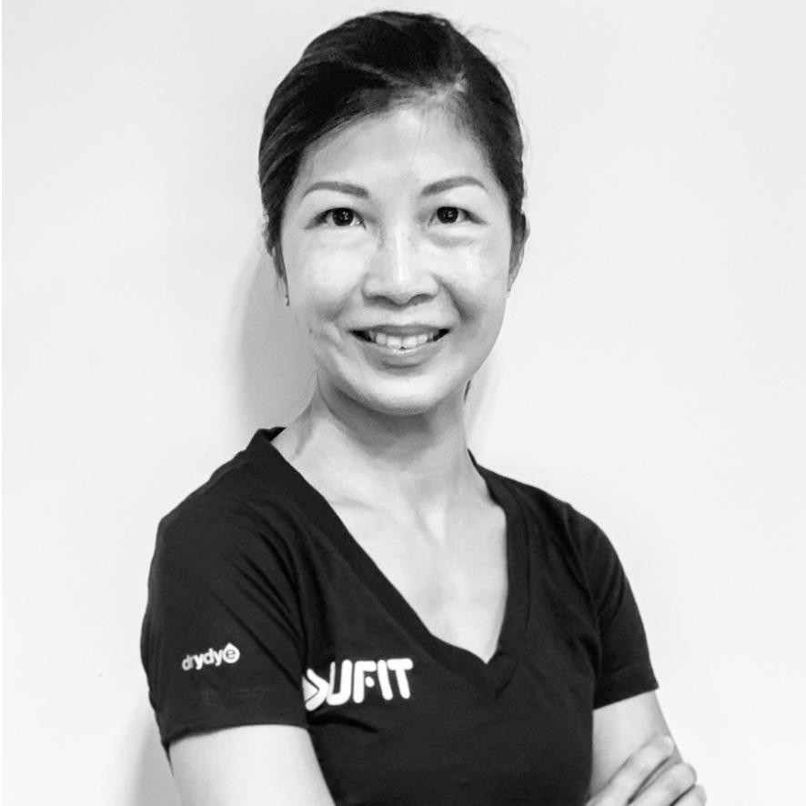 Margaret Lim    Read more→