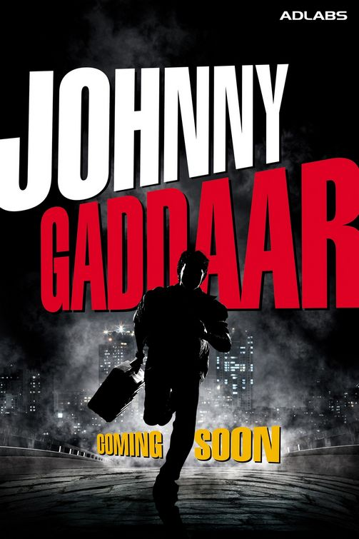 johnny_gaddaar coming soon.jpg