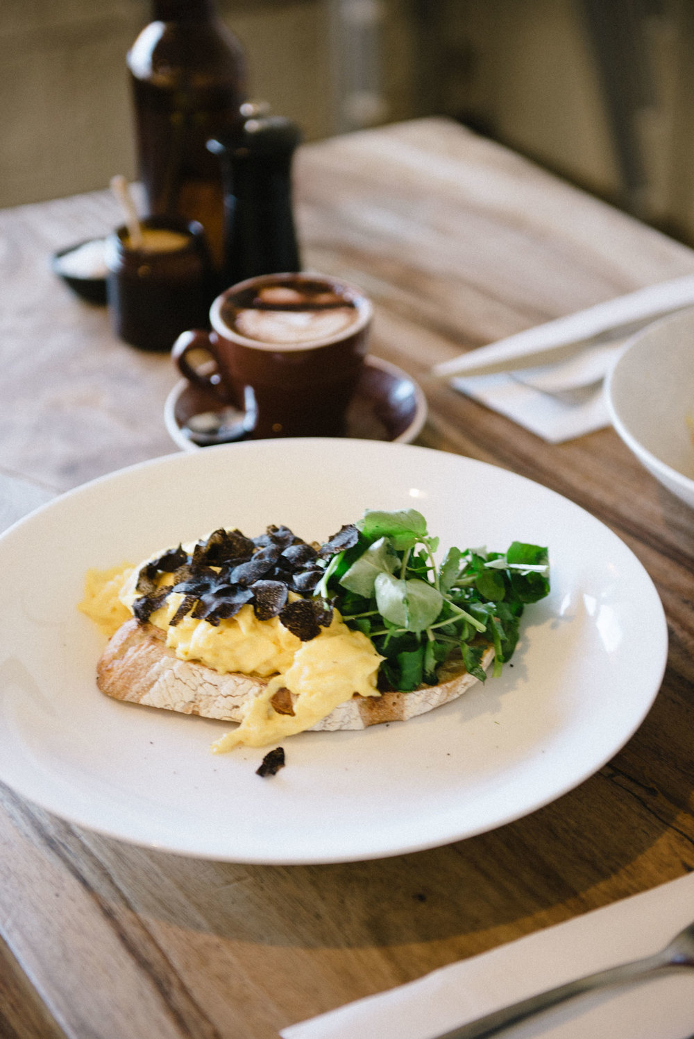 May Street Larder new breakfast menu _ East Fremantle _ Perth Food Photography _ Jillian McHugh Photography-96.jpg