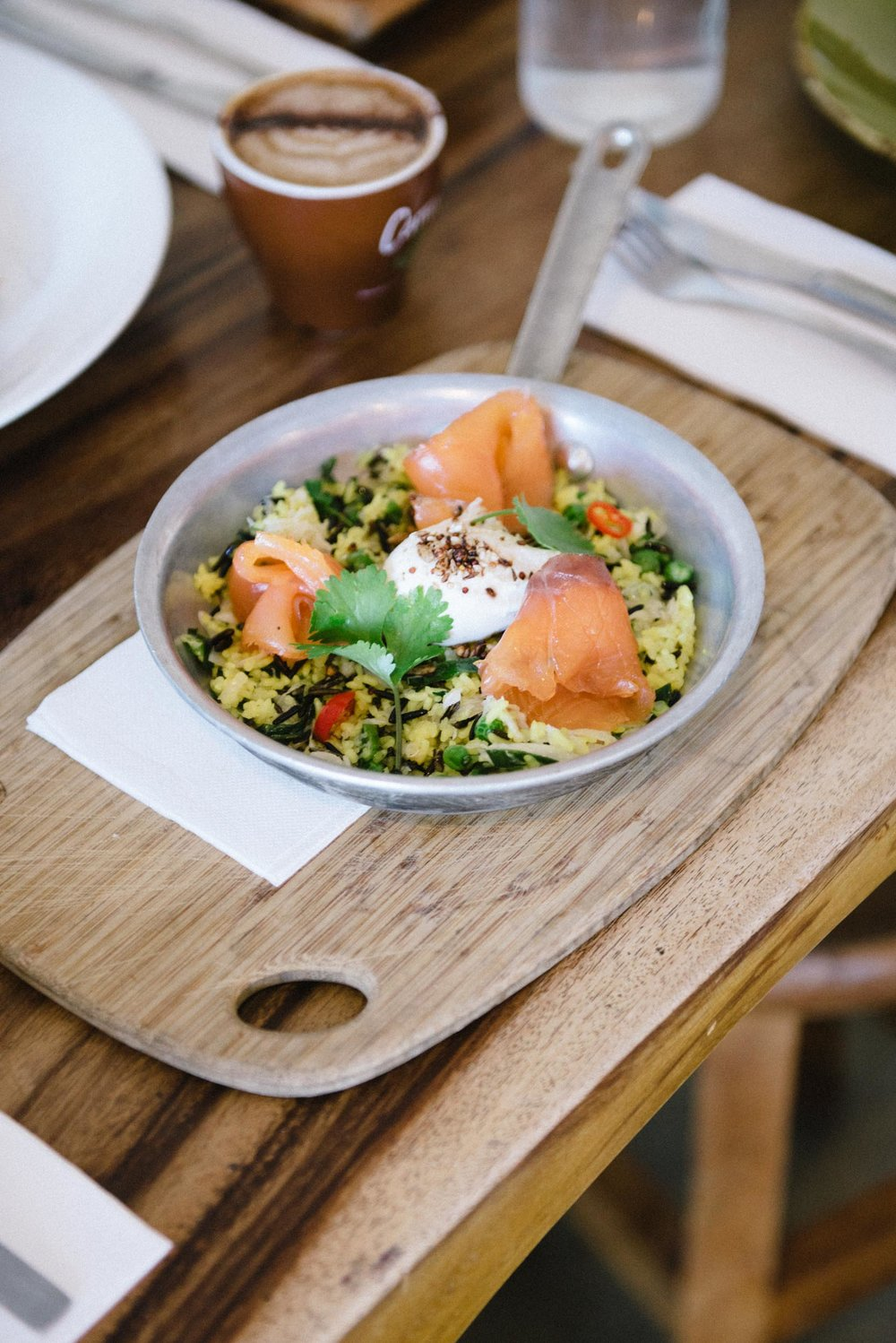 May Street Larder new breakfast menu _ East Fremantle _ Perth Food Photography _ Jillian McHugh Photography-106.jpg