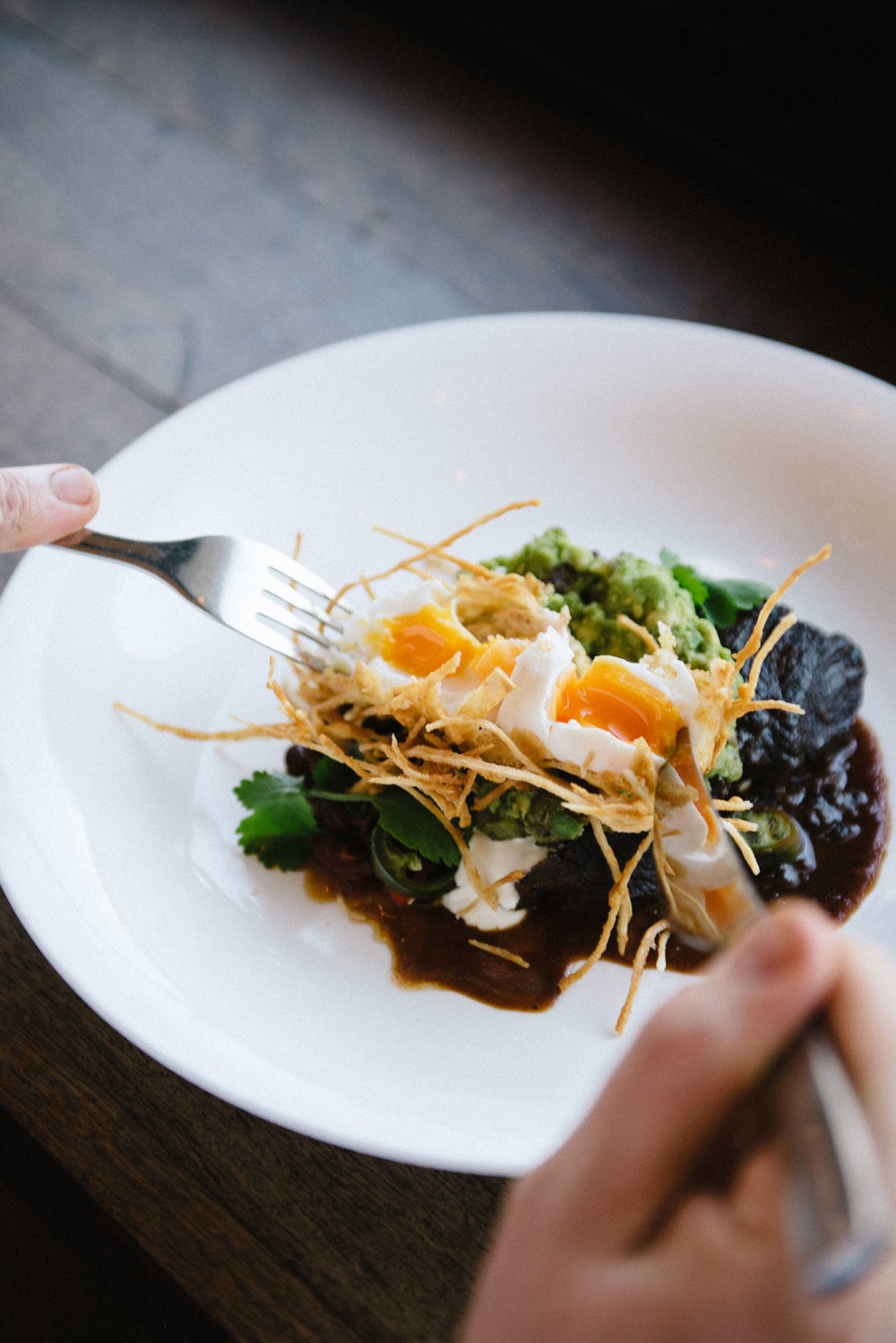 May Street Larder new breakfast menu _ East Fremantle _ Perth Food Photography _ Jillian McHugh Photography-120.jpg