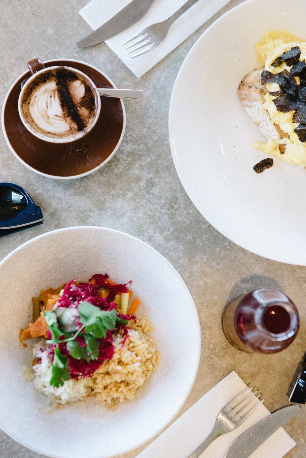 May Street Larder new breakfast menu _ East Fremantle _ Perth Food Photography _ Jillian McHugh Photography-63.jpg